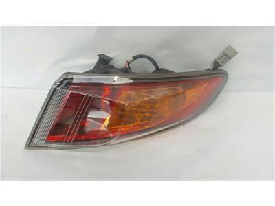 HONDA CIVIC Lamp Assembly Rear RH