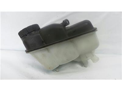 2008 Mercedes CLS Class C219 2005 To 2011 3.0 Diesel Radiator Expansion Tank