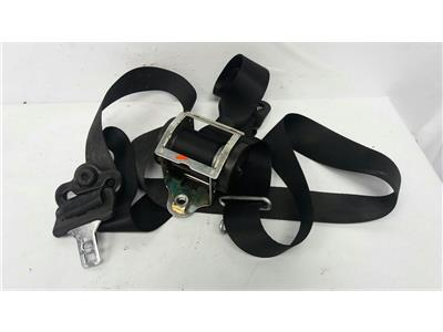 2013 Ford Kuga 2008 To 2012 TXDA Seat Belt Front Reel LH