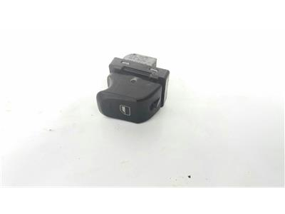 2011 Audi A4 B8 2008 To 2011 Passengers Side Rear Electric Window Switch