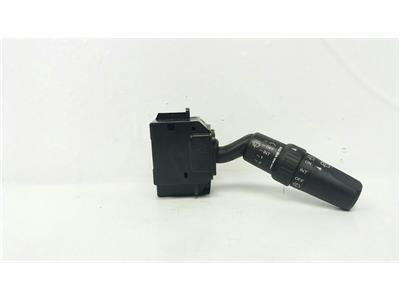 2007 Mazda 5 2006 To 2010 LF Wiper Switch Stalk