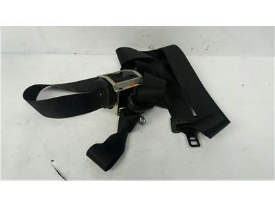 2013 Ford Kuga 2008 To 2012 TXDA Seat Belt Front Reel RH