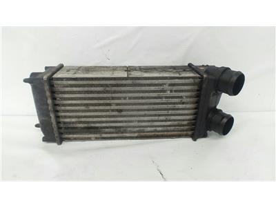 2006 Citroen C4 2004 To 2008 1.6 Diesel DV6TED4 (9HY) Intercooler