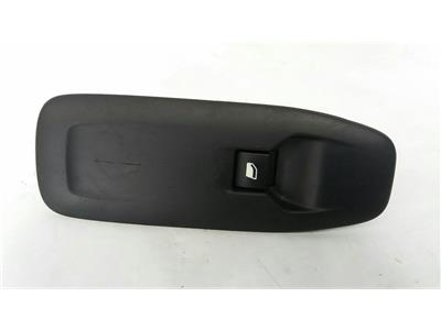 2015 Peugeot 2008 2013 To 2016 Passengers Side Electric Window Switch