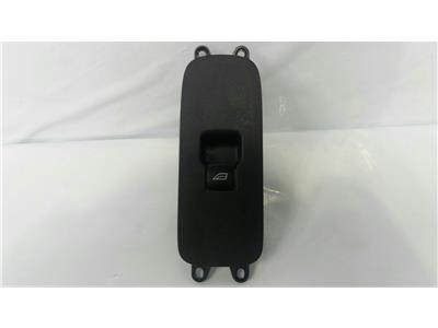 2004 Volvo V50 2004 To 2010 Passengers Side Electric Window Switch