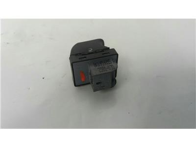 2011 Audi A4 B8 2008 To 2011 Drivers Rear Electric Window Switch