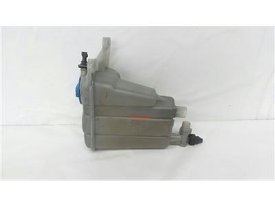 2011 Audi A4 B8 2008 To 2011 2.0 Diesel CJCB Radiator Expansion Tank