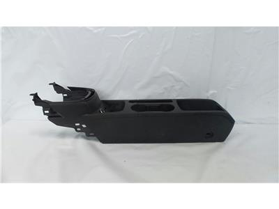 2014 Ford Fiesta 2013 To 2017 1.2 Petrol STJB Centre Console