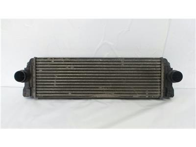 2013 Mercedes-Benz Sprinter 2013 On 2.1 Diesel OM651.955 Intercooler A9065010201