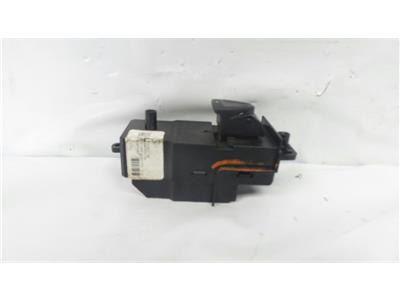 2007 Honda Civic 2006 To 2010 Passengers Side Rear Electric Window Switch