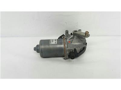 2012 Vauxhall Corsa D 2011 To 2014 A14XER Front Wiper Motor