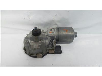 2014 Vauxhall Astra J 2010 To 2015 A14XER Front Wiper Motor