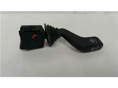 2006 Vauxhall Tigra 2005 To 2009 Z14XEP Wiper Switch Stalk