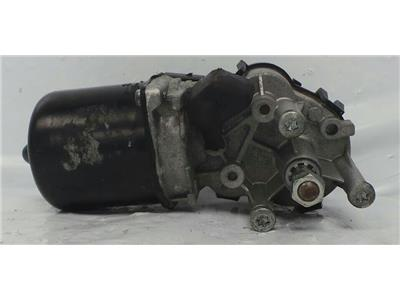 2009 MINI Convertible R57 2009 To 2015 N14B16 Front Wiper Motor