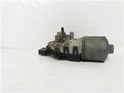 2007 Ford Focus MK2 2005 To 2007 HWDA Front Wiper Motor