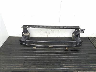 2010 Ford Mondeo MK4 07-10 5 Door Hatchback Front Bumper Reinforcement Bar