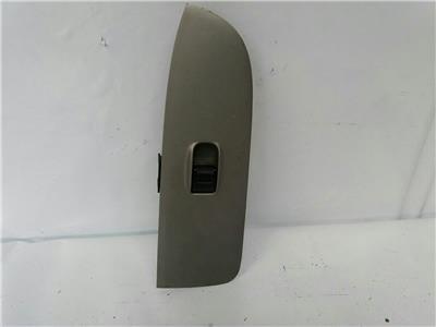 2003 Honda CR-V 2002 To 2003 Estate Passengers Side Electric Window Switch