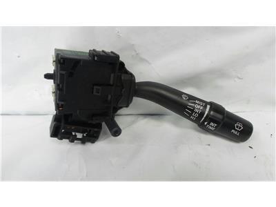 2001 Toyota MR2 2000 To 2006 1ZZ-FE Wiper Switch Stalk