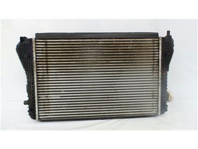 2005 Citroen C5 2005 To 2008 2.0 Diesel DW10BTED4 (RHR) Intercooler
