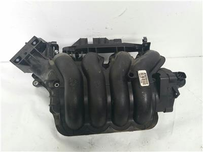 2013 Honda CR-V 2012 To 2015 2.0 Petrol R20A9 Engine Inlet Manifold