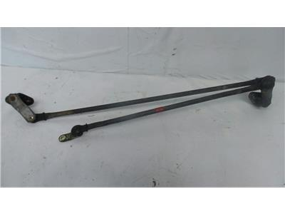 1998 Mazda MX5 1990 To 1998 2 Door Cabriolet BP Front Wiper Linkage
