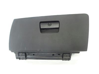 2006 BMW 3 Series E90 2005 To 2010 2.0 Diesel Glovebox