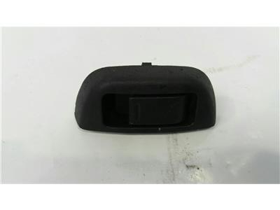2014 Toyota Aygo 2012 To 2014 Passengers Side Electric Window Switch