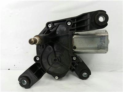 2007 Vauxhall Corsavan 2006 To 2014 L.C.V. Rear Wiper Motor