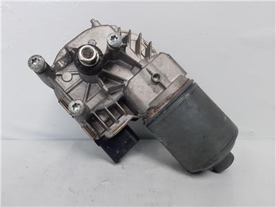 2010 Volkswagen Scirocco 2009 To 2014 CBDB Front Wiper Motor 1K8955119E