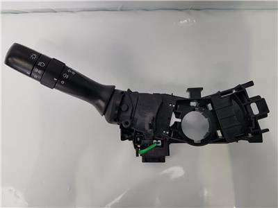 2015 Peugeot 108 2014 On 384F (1KR-FE) Indicator Switch Stalk