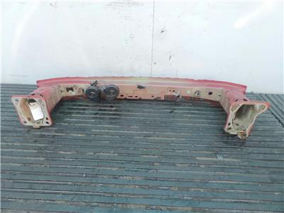 2007 Ford C-Max 2007 To 2010 M.P.V. Front Bumper Reinforcement Bar