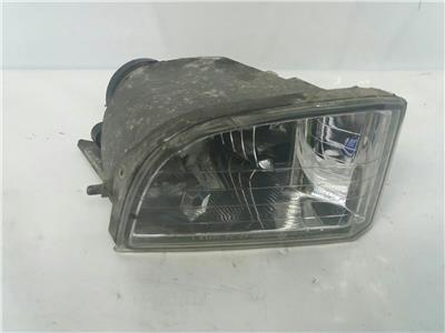 2002 Toyota Rav4 2000 To 2005 Passengers N/S Front Fog Lamp Spot Light