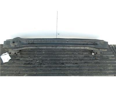 2007 SEAT Leon 2005 To 2009 5 Door Hatchback Front Bumper Reinforcement Bar