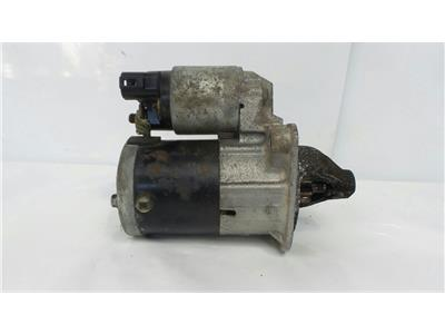 2009 Hyundai i30 2007 To 2009 1.6 Petrol G4FC-G Starter Motor M000T32571ZE