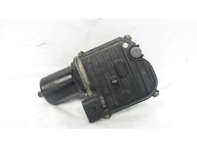 2010 Volkswagen Scirocco 2009 To 2014 CAXA Front Wiper Motor