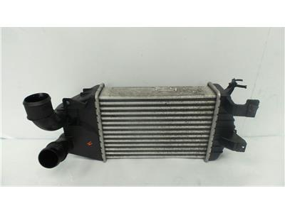 2012 Vauxhall Zafira 2005 To 2010 1.7 Diesel A17DTH/A17DTJ Intercooler