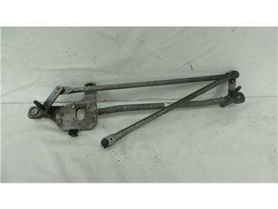 2009 Volvo V70 2007 To 2010 D5244T4 Front Wiper Linkage