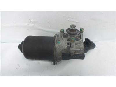 2005 Mitsubishi Colt 2004 To 2005 3A91 Front Wiper Motor MS159200-6830