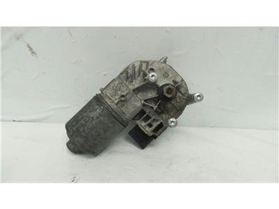 2009 Volvo V70 2007 To 2010 D5244T4 Front Wiper Motor