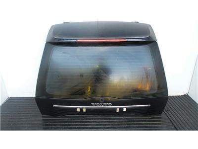 2008 Volvo XC90 2007 To 2010 5 Door 4x4 BLACK Tailgate