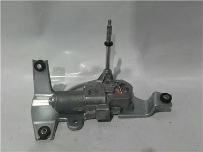 2015 Honda HR-V 2015 On 5 Door Hatchback Rear Wiper Motor