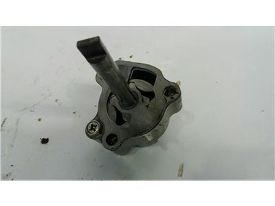 Honda CBR 1991 On Oil Pump spare / replacement part for your
