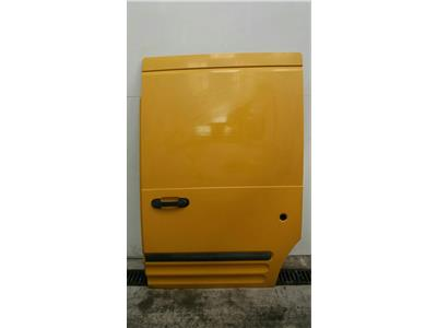 Ford Transit Connect 2009 To 2013 Door Side Sliding LH