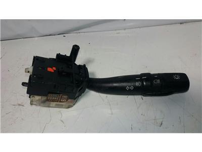 2001 Toyota MR2 2000 To 2006 1ZZ-FE Indicator Switch Stalk