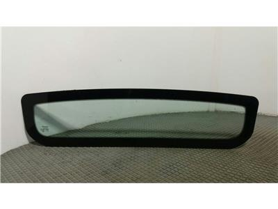 2017 Lamborghini Huracan LP640-4 Performante Rear Screen Window Glass