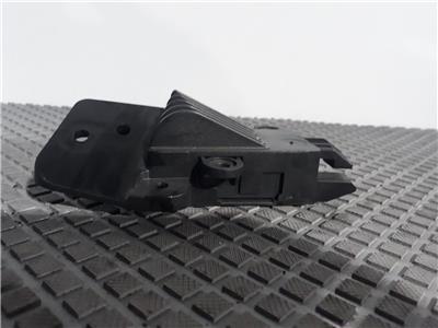 2017 Lamborghini  Huracan 2014 On ECU Tyre Pressure Monitor 7PP907283