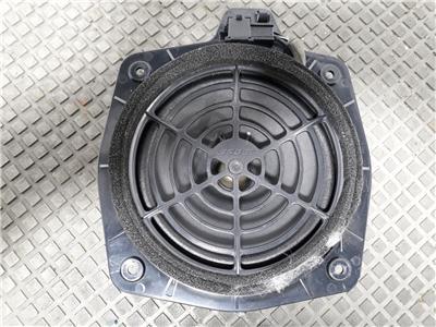 Car Parts Buy Quality Used Car Partsat Silverlake Oem Parts