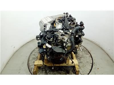 Toyota Auris 2015 On 8NR-FTS 1.2 Petrol 116Bhp Engine 48098 Miles