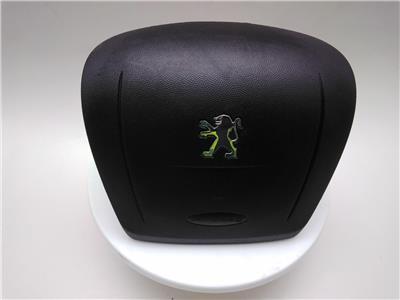 2014 Peugeot Boxer 2014 On Steering Wheel Airbag 07854879960