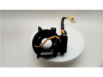 2007 Subaru Impreza 2008 To 2012 Airbag Slip Ring Rotary Coupling Squib